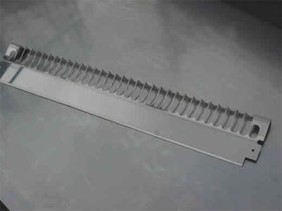 産業用X線機器